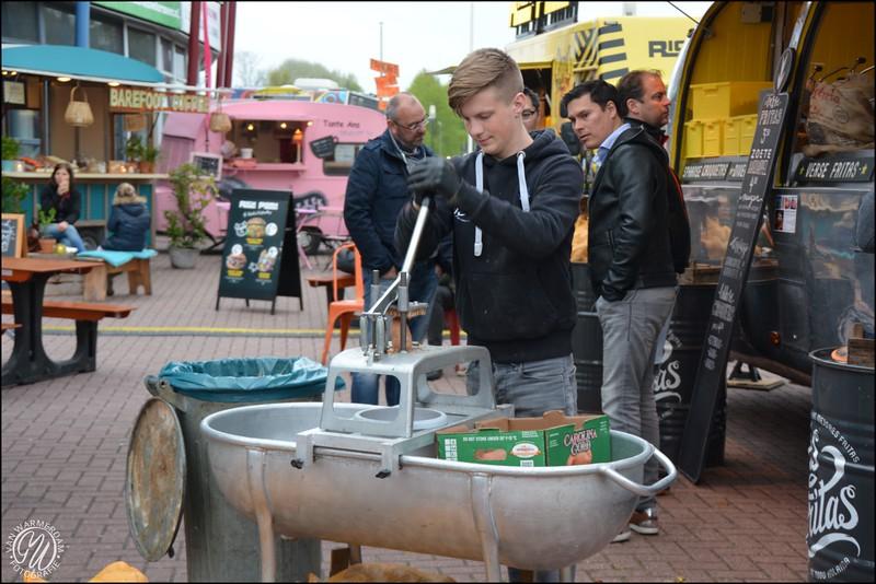 20170421 Foodtruckfestival Zoetermeer GVW_2973.JPG