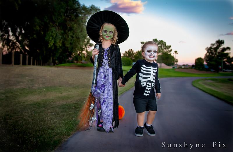 halloween-22.jpg