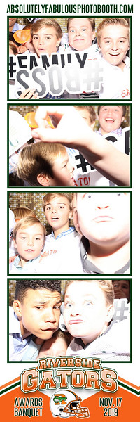 Absolutely Fabulous Photo Booth - (203) 912-5230 -191117_052204.jpg