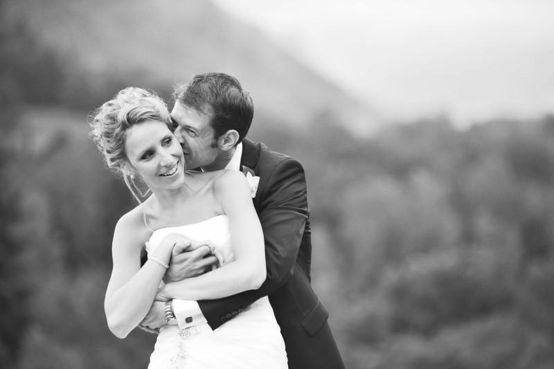 Helen and Frederick Wedding - 318.jpg