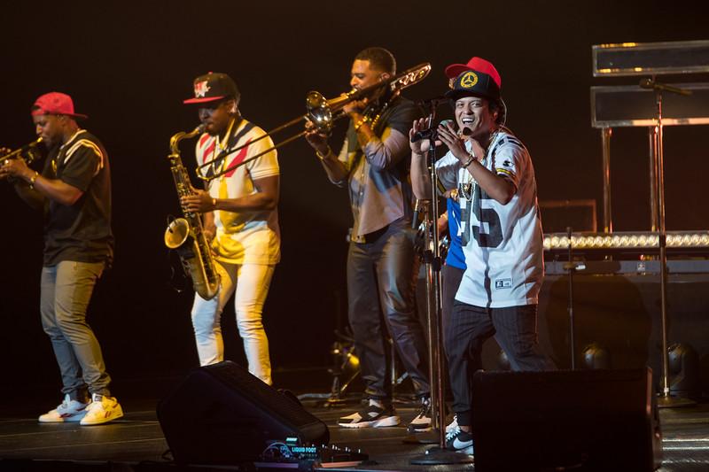 Bruno Mars-66430.jpg