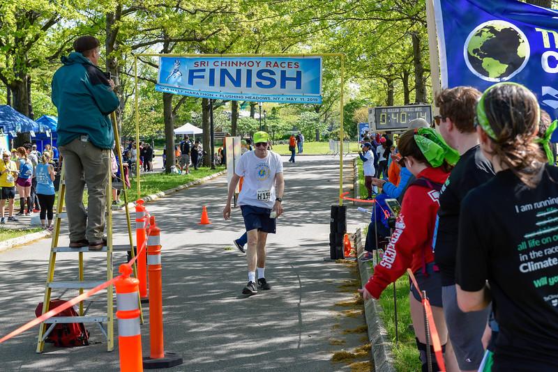 20190511_5K & Half Marathon_306.jpg