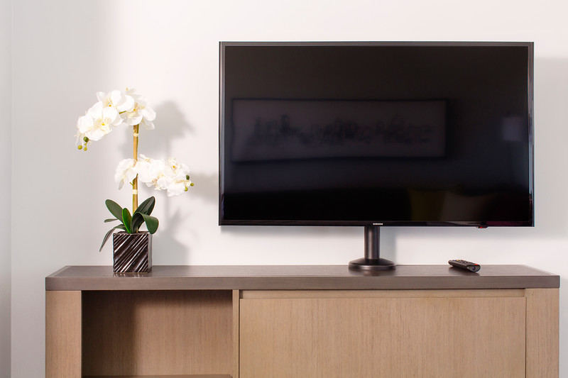 65-Suite TV-HH Frisco.jpg
