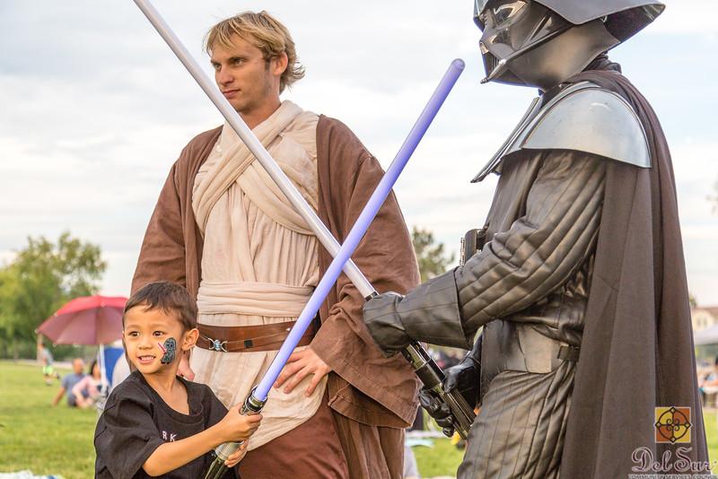 Del Sur Movie Night featuring Star Wars VII_20160618_046