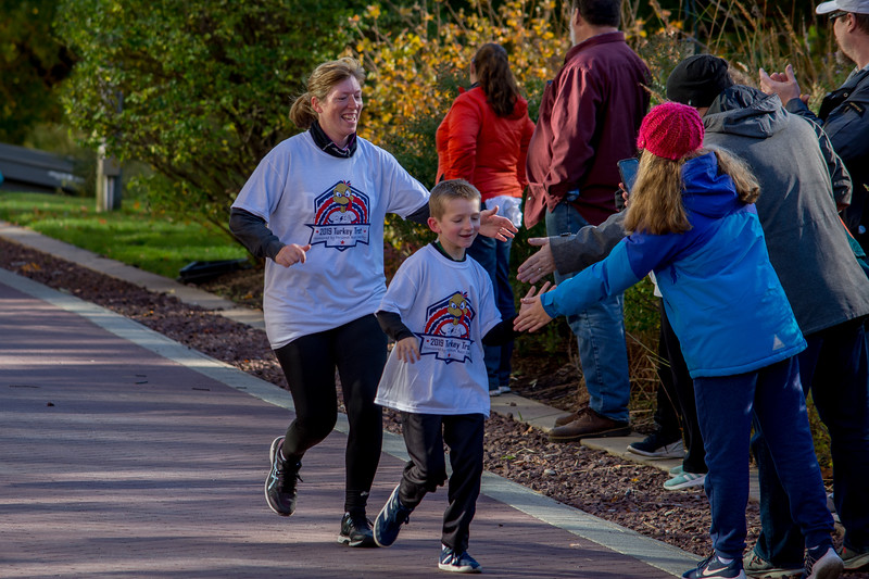 turkey trot 2019 set 3 (107 of 161).jpg