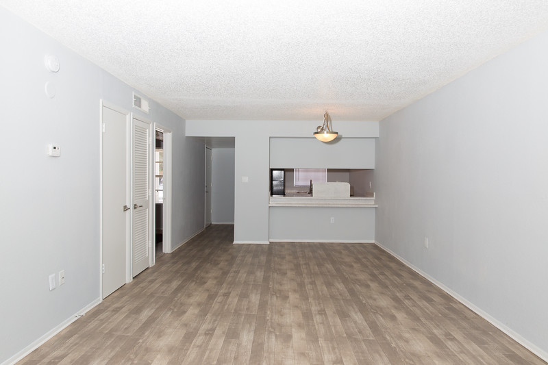 Apartment 1 (2bedroom)-22.jpg