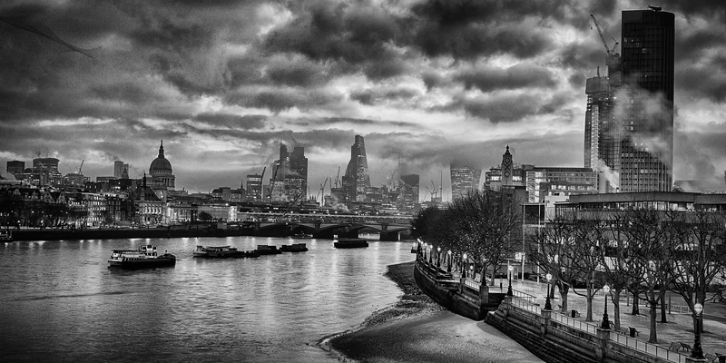 London-5958-HDR-Silver.jpg