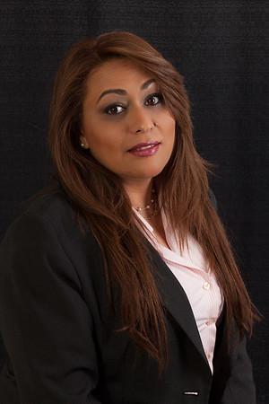 Sherin Elashry