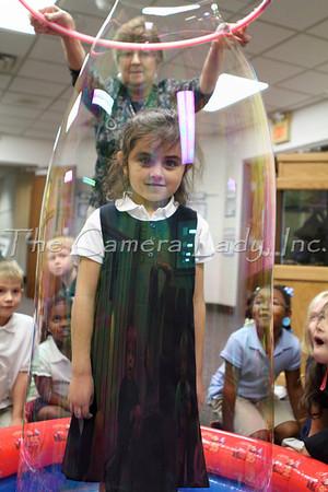 CHCA 2012 1st Gr Big Bubble - Collins - 08.21