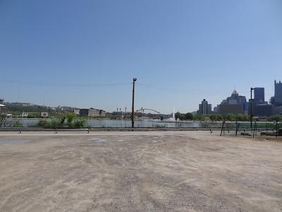 Pittsburg, PA 2014