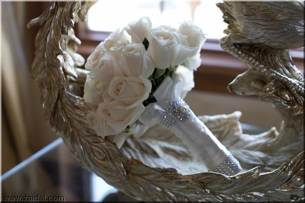 10_samer_danial_wedding