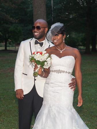 K&H Wedding