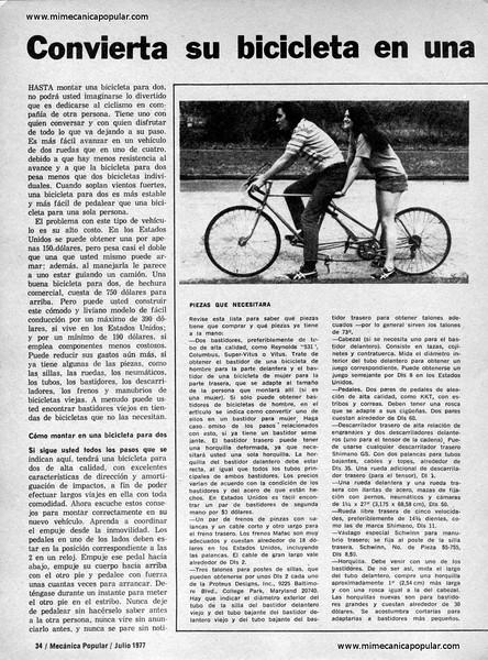 convierta_su_bicicleta_en_una_para_dos_julio_1977-01g.jpg