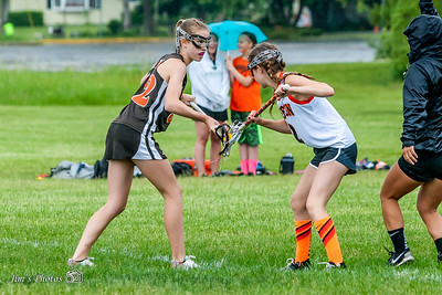 Youth Sports - Lacrosse Verona/Oregon G15 [d] June 04, 2016