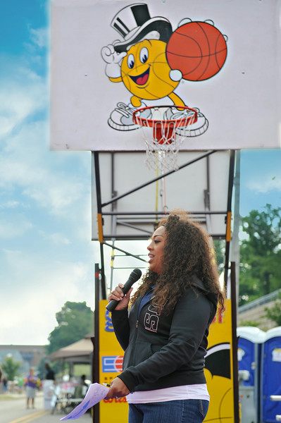 Gus Macker_South Haven_019.jpg