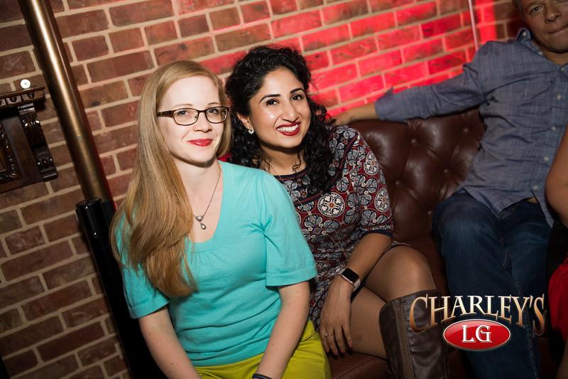 2017-03-18_Charleys_DBAPIX-23.jpg