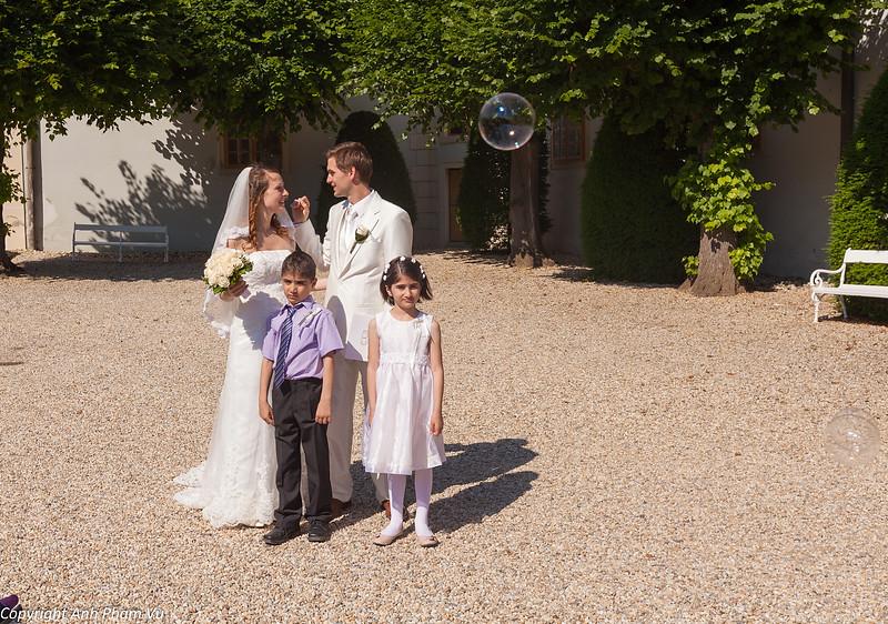 Kathrin & Karel Wedding June 2011 072.jpg