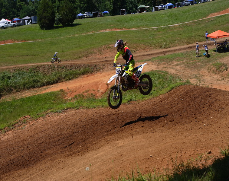 FCA Motocross camp 20171406day3.JPG
