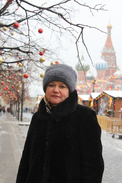 Nastya (112).JPG