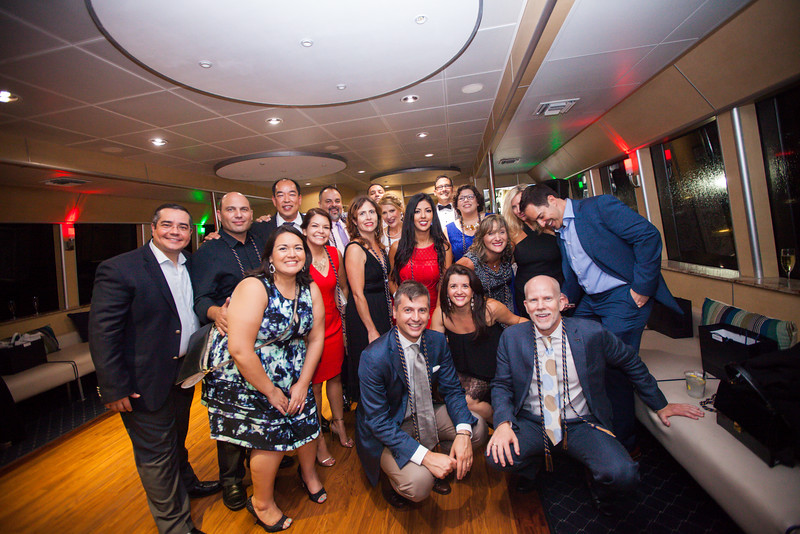 7-8-16 FIU EMBA Graduation Reception -347.jpg