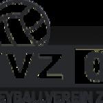 VVZ09 Faschingsturnier