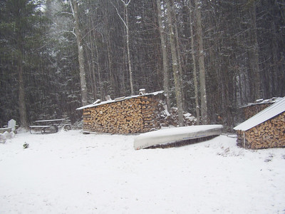 Winter 2010-2011