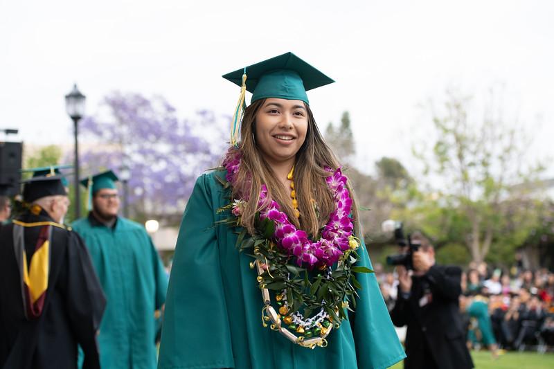 Graduation-2018-2735.jpg