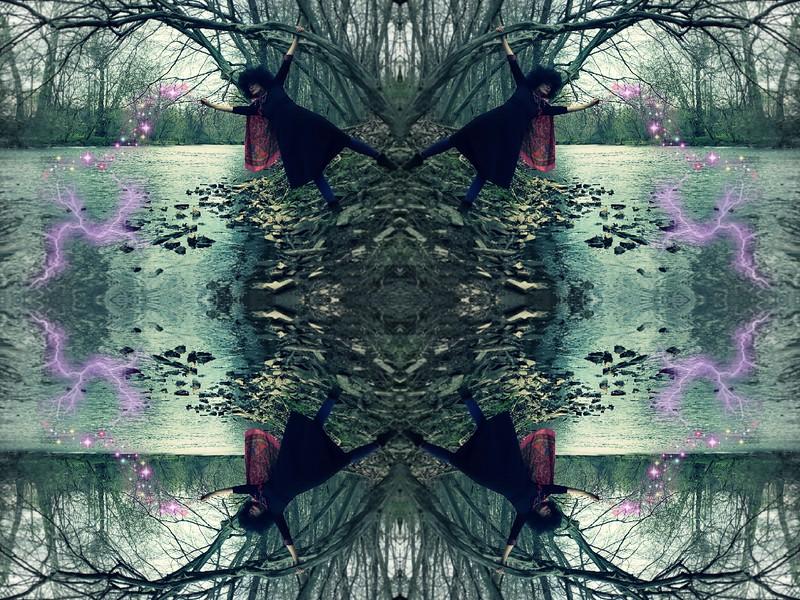 10258_mirror4.jpg
