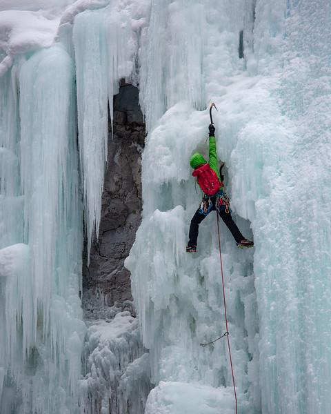 iceclimbing-4600.jpg