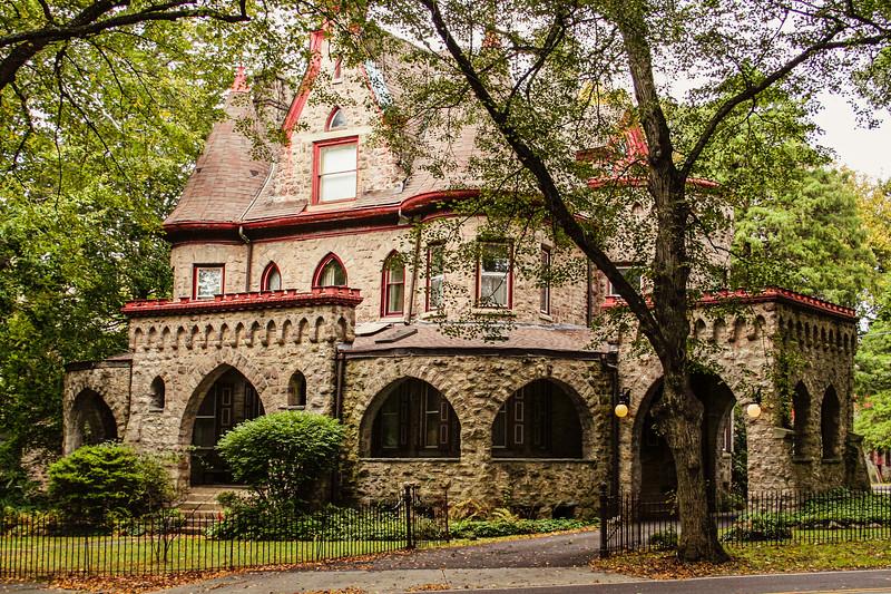 Lindenwold Castle Ambler PA--11.jpg