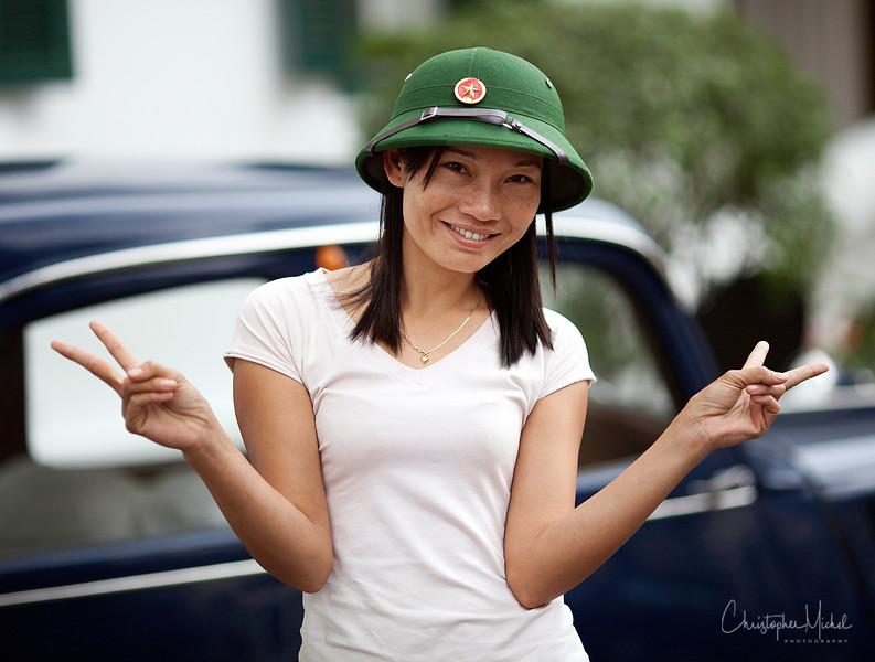 022609_hanoi3_5659.jpg