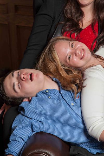 Nancy & Johns-0889.jpg
