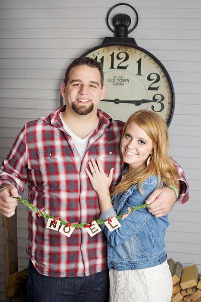 Le Cape Weddings - Engagements - Megan and Jon  19.jpg