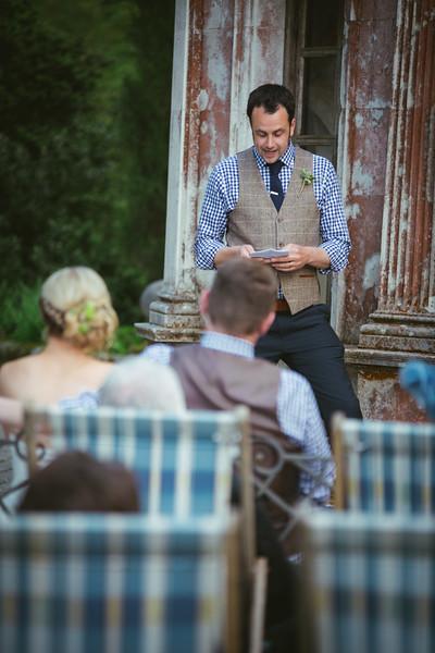 Laura-Greg-Wedding-May 28, 2016IMG_9593.jpg