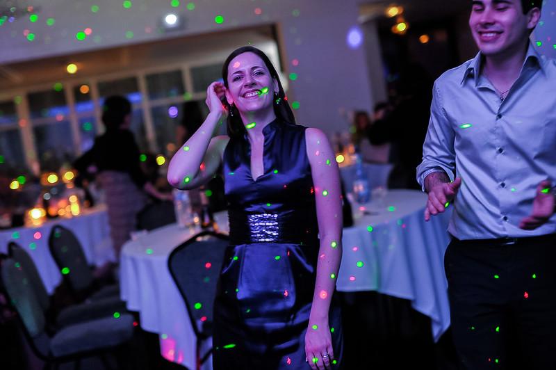 20120610-025404-leticia-paul-_TEJ2326-impression.jpg