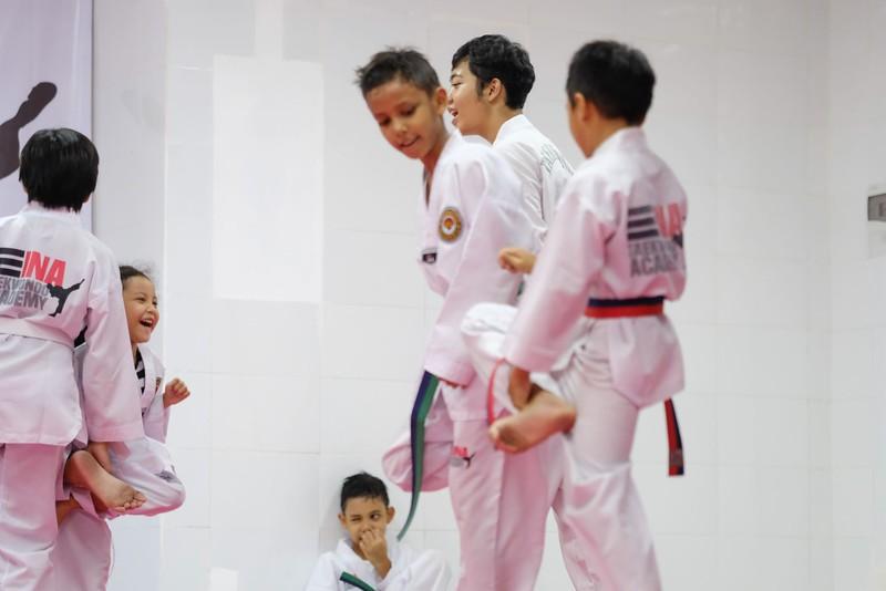 INA Taekwondo Academy 181016 208.jpg