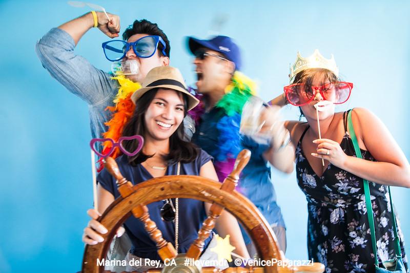Cruise and Brews-369.jpg