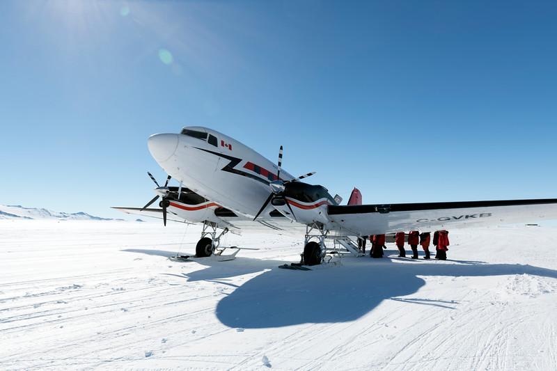 South Pole -1-4-18074013.jpg
