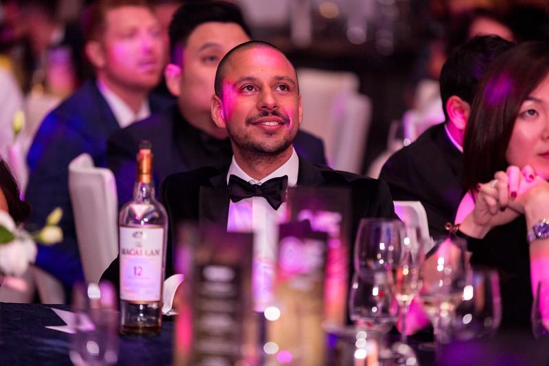 -VividSnaps-Awards-Night-0376.jpg