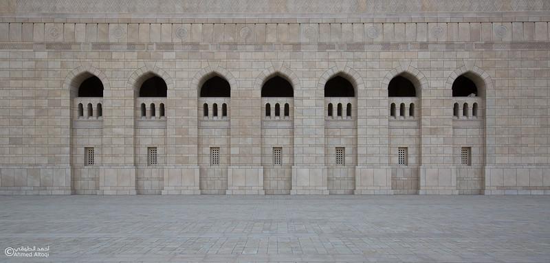 Sultan Qaboos mosqe - Nizwa (49).jpg