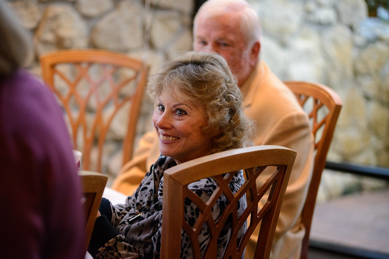 Mom's 70th (69).JPG