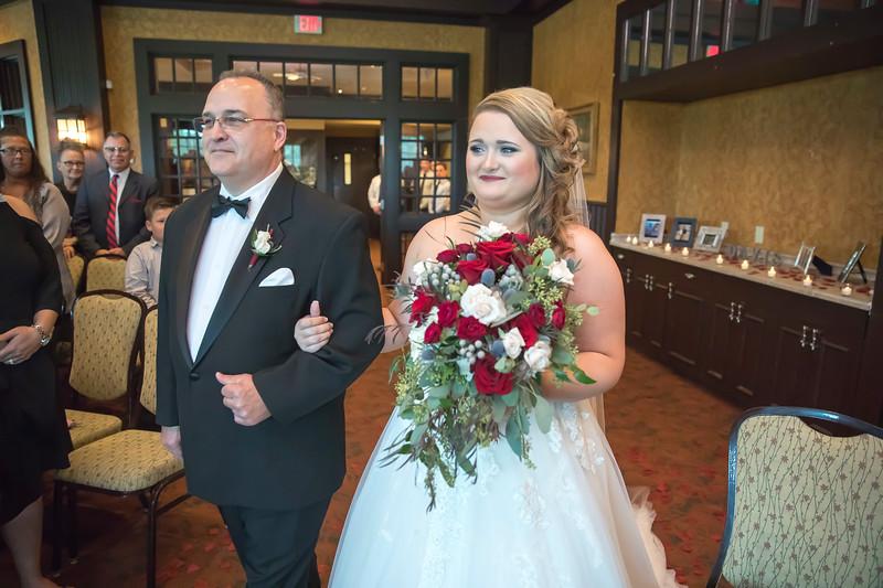 Amanda & Tyler Wedding 0447.jpg
