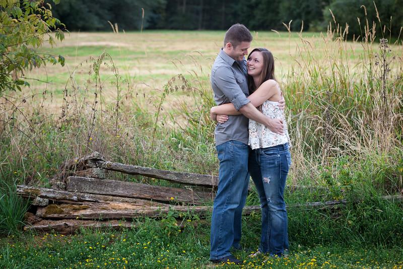 ALoraePhotography_Nate&Heather_Engagement_20150808_002.jpg