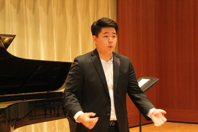 Jason Hwang recital 029.JPG