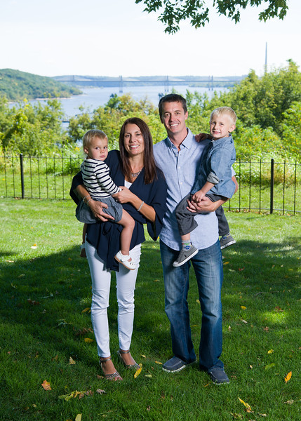 Angela Family Photos