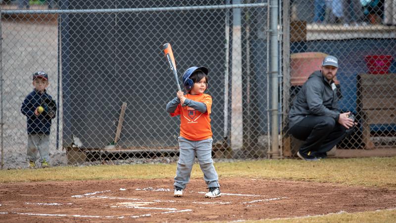 Will_Baseball-2.jpg