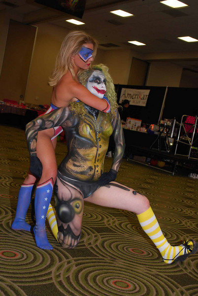 Face and Body Art International Convention 2009_0495.jpg