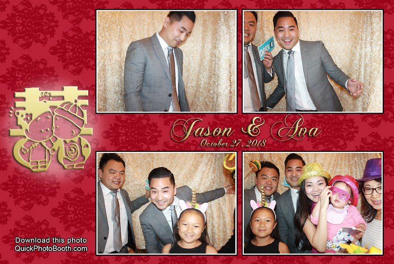 117527-v1-A - QuickPhotoBooth.jpg