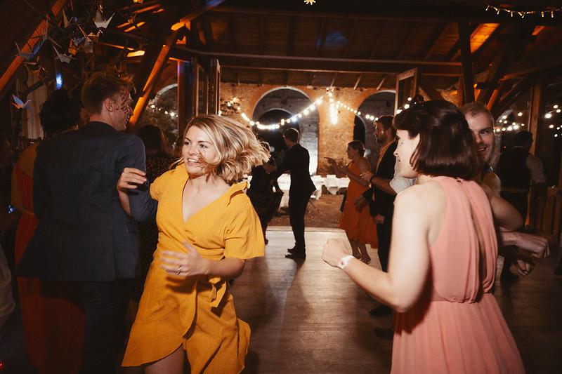 Awardweddings.fr_Harriet & Owen_1265.jpg