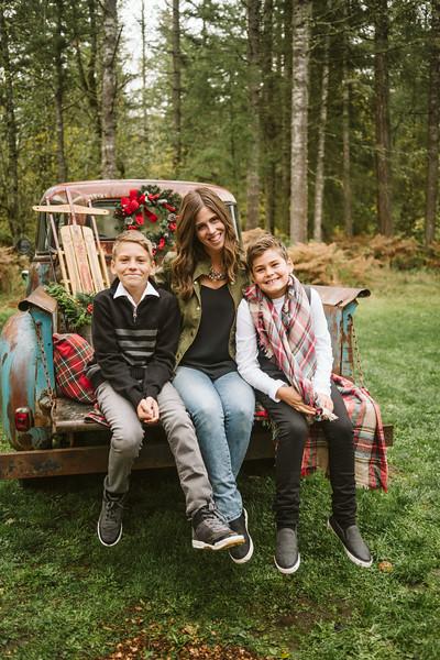Stacy Family Mini Session 2018-3.jpg